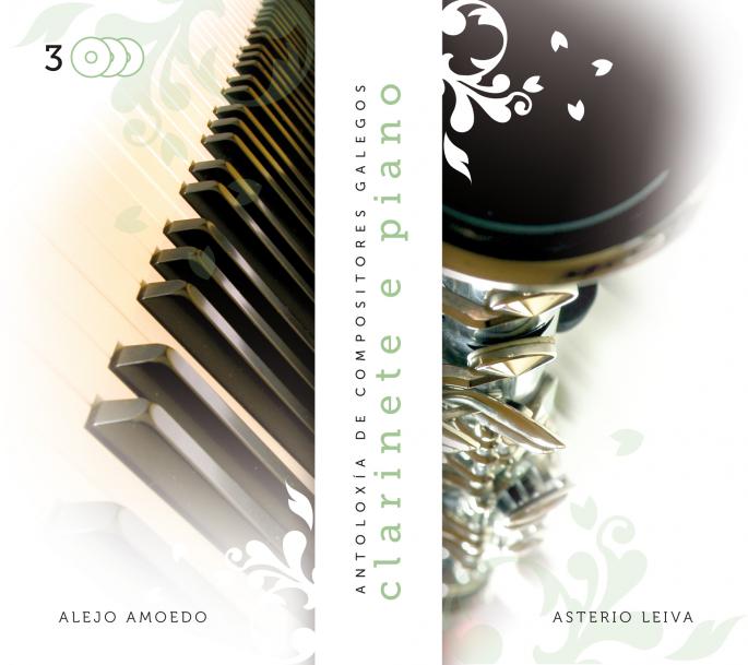 2011_Clarinete-piano_DIGIPACK_v5_PORTADA
