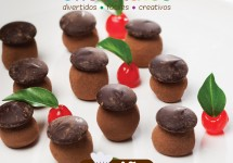 Capa_Chocolates