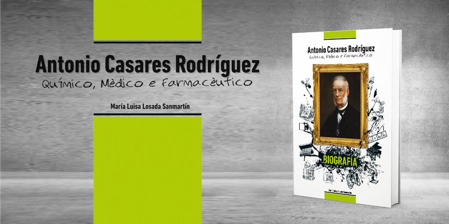 Banners WEB Antonio Casares - Biografías]