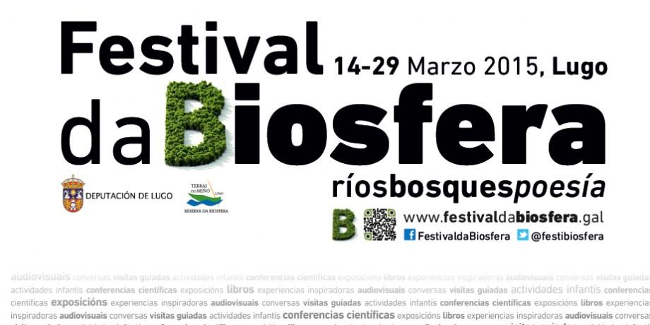 banner_festival_biosfera