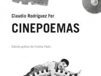 portada_cinepoemas