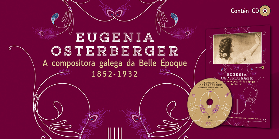 Banners WEB Eugenia Obsterberger