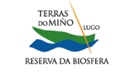 Reserva da Biosfera - Terras do Miño